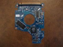 TOSHIBA MK4026GAX, HDD2193 D ZE01 T, 40GB, ATA/IDE PCB 360329038480