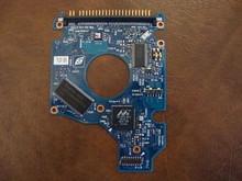 TOSHIBA MK4026GAX, HDD2193 D ZE01 T, 40GB, ATA/IDE PCB 360329039977