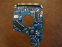TOSHIBA MK4026GAX, HDD2193 D ZE01 T, 40GB, ATA/IDE PCB 190480947966