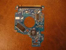 TOSHIBA MK4025GAS HDD2190 B ZE01 T, 40GB, ATA/IDE PCB 190467746889
