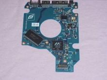 TOSHIBA MK2035GSS, HDD2A30 S ZK01 T, 200GB, SATA PCB 360274871043