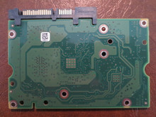 Dell ST500NM0011 9YZ162-036 FW:PA07 KRATSG (3298 H) 500gb Sata PCB Z1M0XACB (T)