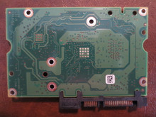 Dell ST500NM0011 9YZ162-036 FW:PA07 KRATSG (3298 H) 500gb Sata PCB Z1M0TT9H (T)