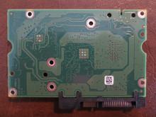 Dell ST500NM0011 9YZ162-036 FW:PA03 KRATSG (3298 H) 500gb Sata PCB
