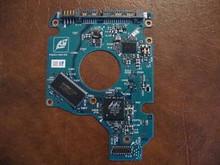 TOSHIBA MK1032GSX, HDD2D30 V ZK01 T, 100GB, SATA PCB 360307309370