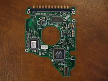 TOSHIBA MK1017GAP HDD2151 P ZE01 T, ATA/IDE 10.05GB PCB 360318118020