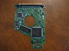 SEAGATE ST980829A 9AH433-020 FW:3.05 80GB, WU, ATA PCB 190450231473