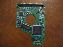 SEAGATE ST980829A 9AH433-020 FW:3.05 80GB, WU, ATA PCB 190450232140