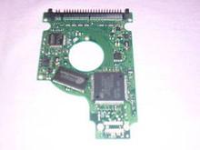 SEAGATE ST980829A 9AH433-020 FW:3.05 80GB, WU, ATA PCB 190435210856