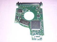SEAGATE ST980829A 9AH433-020 FW:3.05 80GB, WU, ATA PCB 190435210144