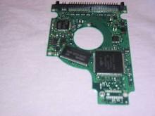 SEAGATE ST980823A 9W3883-020 FW:3.05 80GB, WU ATA PCB 360293487282