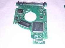 SEAGATE ST980823A 9W3883-020 FW:3.05 80GB, WU ATA PCB 190435219361