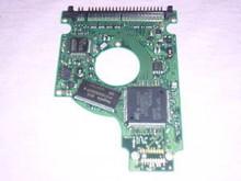 SEAGATE ST980823A 9W3883-020 FW:3.05 80GB, WU ATA PCB 360293485465