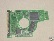 SEAGATE ST9808210A, 9AH233-020, FW:3.02. 80GB, ATA, AMK PCB 360170932949