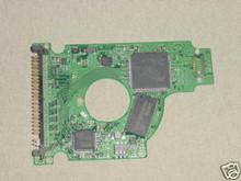 SEAGATE ST9808210A, 9AH233-020, FW:3.02. 80GB, ATA, AMK PCB 360170930760