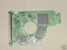 SEAGATE ST9808210A, 9AH233-020, FW:3.02, 80GB, ATA, AMK PCB 360170934169