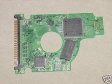 SEAGATE ST9808210A, 9AH233-020, FW:3.02, 80GB, ATA, AMK PCB 360168922405
