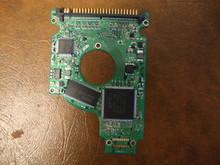 SEAGATE ST9808210A 9AH233-020 FW:3.02 80GB, AMK, ATA PCB 190475797881