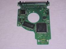 SEAGATE ST9808210A 9AH233-020 FW:3.02 80GB, AMK, ATA PCB 360276836975