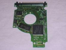 SEAGATE ST9808210A 9AH233-020 FW:3.02 80GB, AMK, ATA PCB 360276838000