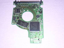 SEAGATE ST9808210A 9AH233-020 FW:3.02 80GB, AMK, ATA PCB 360293491221