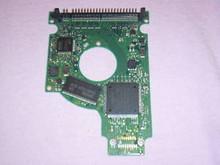 SEAGATE ST9808210A 9AH233-020 FW:3.02 80GB, AMK, ATA PCB 190435224870