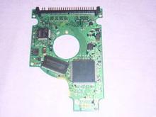 SEAGATE ST9808210A 9AH233-020 FW:3.02 80GB, AMK, ATA PCB 190435226434