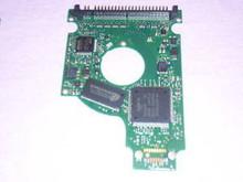 SEAGATE ST9808210A 9AH233-020 FW:3.02 80GB, AMK, ATA PCB 190435223350