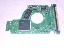 SEAGATE ST9808210A 9AH233-020 FW:3.02 80GB, AMK, ATA PCB 360291025021
