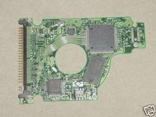 SEAGATE ST960812A, 9AH432-020, FW:3.05. 60GB, ATA, AMK PCB 360167044637