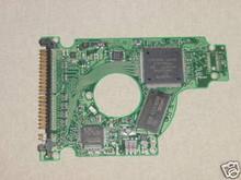 SEAGATE ST960812A, 9AH432-020, FW:3.05, 60GB, ATA, AMK PCB 360170924363
