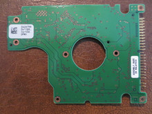 "Hitachi HTS541060G9AT00 0A25383 MLC:DA1230 (0A26798 DA1188_) 2.5"" 60gb ATA/IDE PCB"