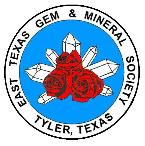 etgms-logo-w575-o.png