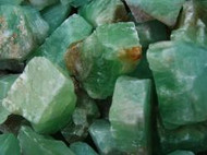 Calcite Green Small