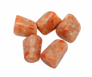 Sunstone Large Polished High Quality