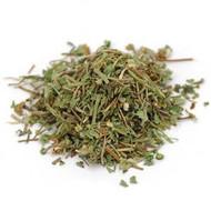 Gotu Kola Herb C/S