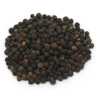 Black Peppercorns (Malabar)