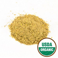 Angelica Root Powder-Organic