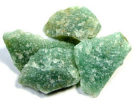 Aventurine Green Rough