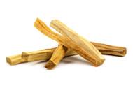 Palo Santo Wood Sticks