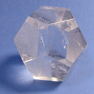 Quartz Dodecagon