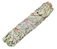 Smudge Stick White Sage