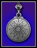 The Talisman for Wisdom