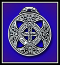 The Runic Love Amulet