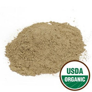 Comfrey Root Powder