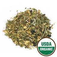Allergy Herbal Blend Tea