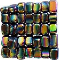 Hematite, Rainbow Magnetic