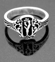 Soulmates Ring