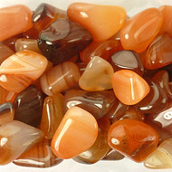 Agate Brazilian Small