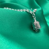 Celtic Charm Bell